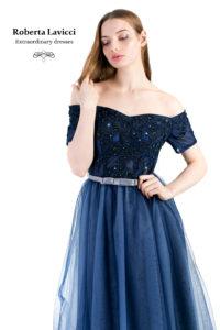 Wholesale prom dress