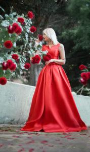 Luxury photoshoots istanbul