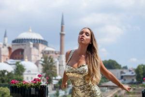 Фототур Стамбул
